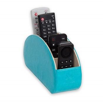 homeze remote holder