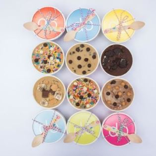 cookiedo nationwide