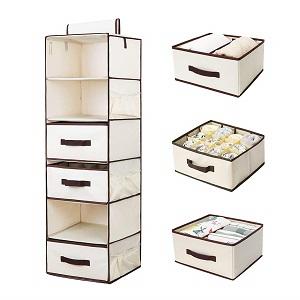 storage works organizer