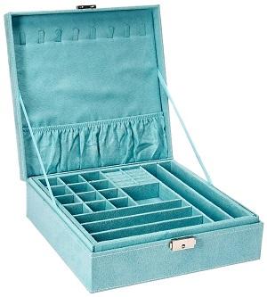 kloud storage case in colors