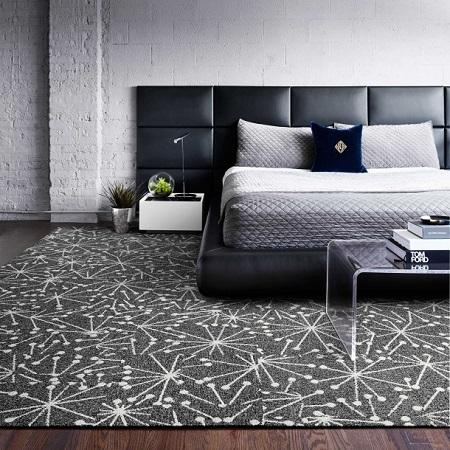 mod cafe floor tiles