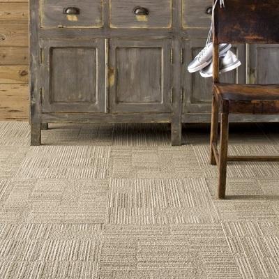 FLOR floor tiles