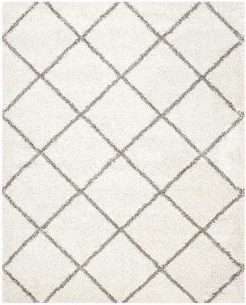 safavieh shag rug in colors
