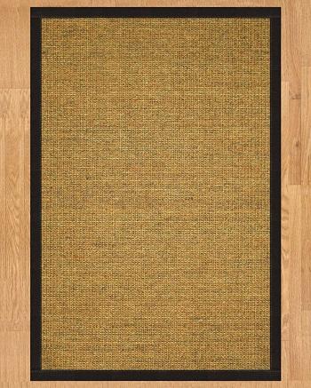 sorento sisal area rug
