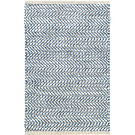arlington indoor/outdoor rug