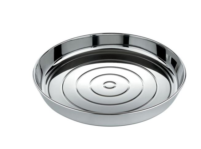alessi beer tray