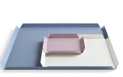 blu dot trays