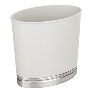 m-Design small can