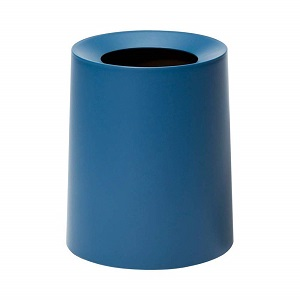 ideaco bin in colors