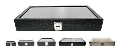jewelry display case