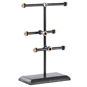 ikee design jewelry stand