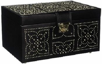 marrakesh jewelry box