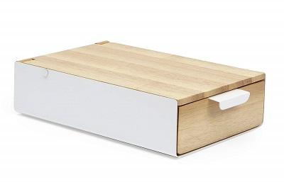 umbra storage box