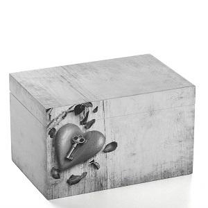 keepsake storage box