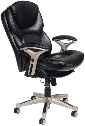 serta executive chair