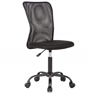 "Best office ""cheap"" chair"