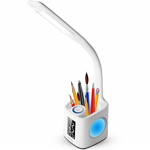 gerintech desk lamp