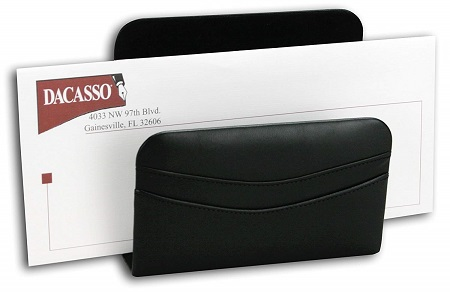dacasso letter holder