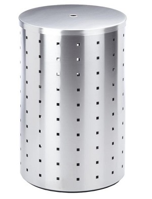 quadro laundry bin