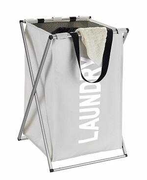 wenko laundry basket