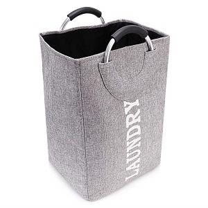 veidoo laundry hamper