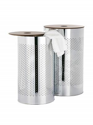 torre & tagus set of baskets