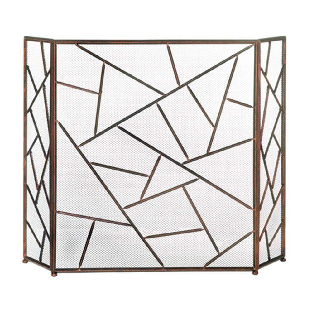fenco styles geometric screen