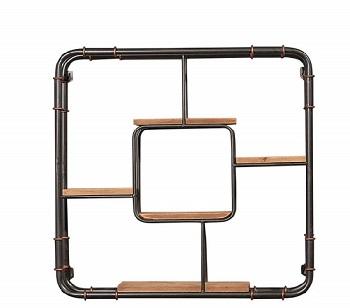 CSQ Lattice rack shelf