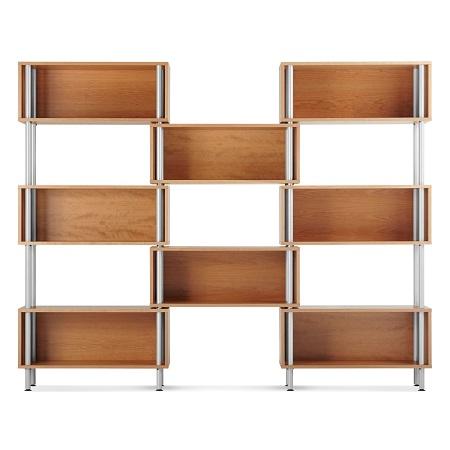 furniture/bookcases