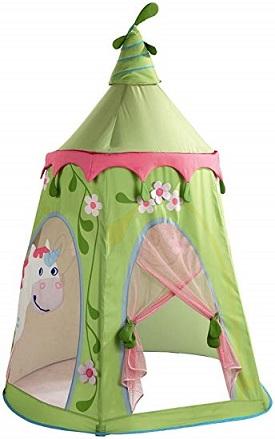 haba fairy garden play tent