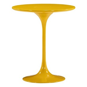 zuo wilco side table in colors