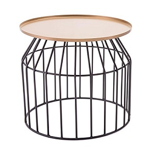 zuo tray end table