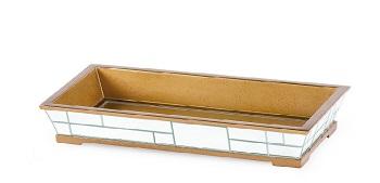 bungalow 5 mondrian tray