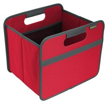 meori storage box
