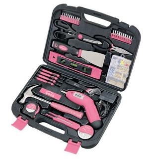 apollo household tool kit