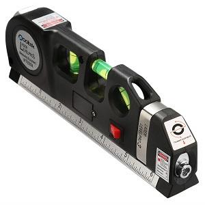 qooltech laser level