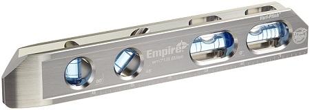 Empire EM71.8 Level