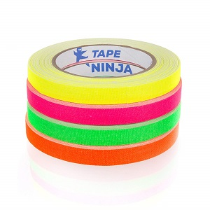 tape ninja spike tape