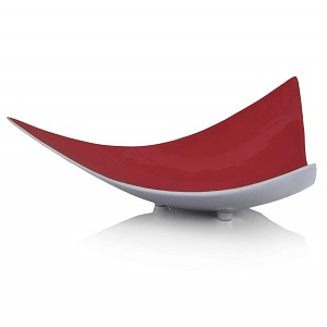 modern day accent bowl
