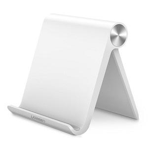 ugreen tablet stand holder