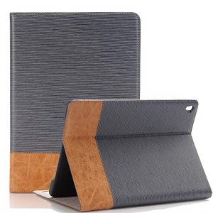 Smart ipad case cover