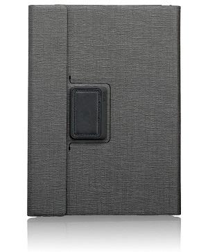 tumi ipad folio case