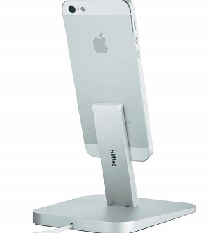 Twelve South Charging stand