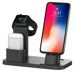 beacoo charging dock station