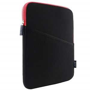 lacdo tablet sleeve case