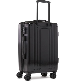 calpak ambeur spinner carry-on