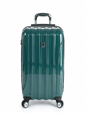 delsey Helium Aero Carry-On