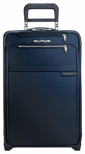 "briggs & riley 22"" carry-on"