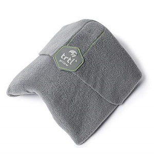 trtl Soft Neck Support pillow