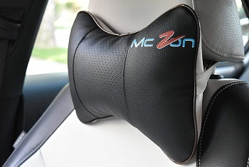 mczon neck pillow